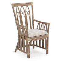 Venice Dining Chair
