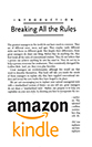 break-rules-kindle-new.jpg
