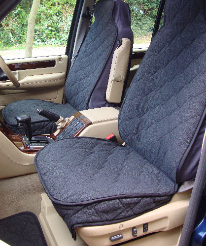 custom-front-seat-covers.jpg