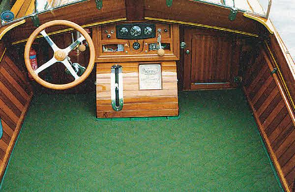 p17-boat.jpg
