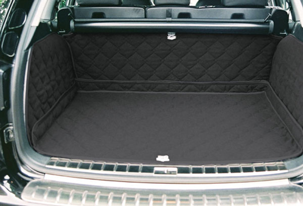 Over The Top Boot Liner Gallery Custom