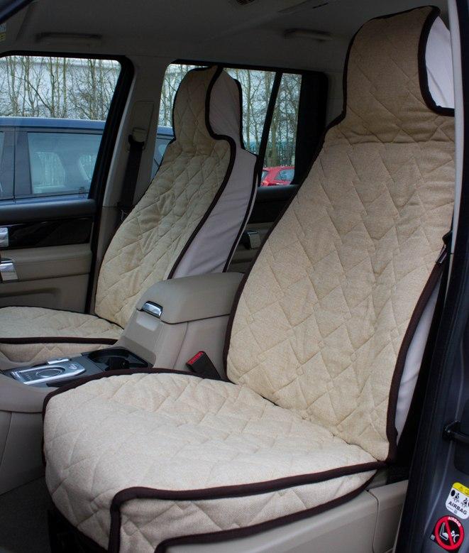 quitie-custom-fr-seats-oatmeal.jpg
