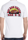 Big Bob Gibson T-Shirt White