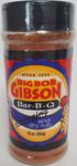 Big Bob Gibson Seasoning and Dry Rub 16 oz.