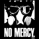 no-mercy-tee-shirt.jpg