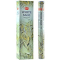 Hem White Sage Incense Sticks 20gr