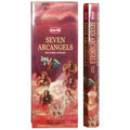 Hem 7 Archangels Incense Sticks 20gr