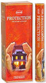 Hem Protection Incense Sticks 20gr
