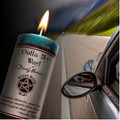 Wicked Witch Mojo - Outta My Way Candle