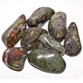Dragon Stone Tumbled Stone (2)