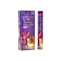 Hem Fairy Dreams Incense Sticks 20gr