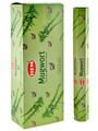 Hem Mugwort Incense Sticks 20gr