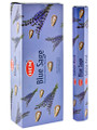Hem Blue Sage Incense Sticks 20gr