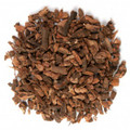 Bistort Root Cut 1oz
