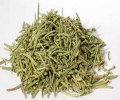 Rosemary Leaf Whole 1oz