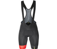 Essential Bib Short