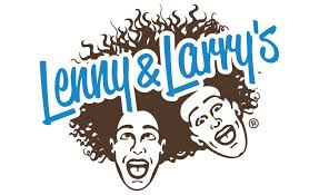 lenny-and-larry.jpg