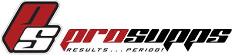prosupps-logo.png