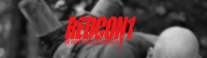 redcon-1-banner.jpg