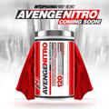 Avenge Nitro 120ct
