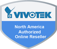 vivotek-authorized-dealer-logo-small.jpg