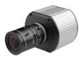 Arecont Vision AV2105DN