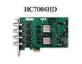 Luxriot HC7004HD