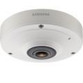 Samsung SNF-8010VM