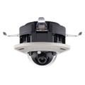 Arecont Vision AV1555DN-F