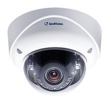 GeoVision GV-VD3700