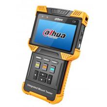 Dahua DH-PFM900