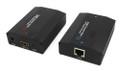 Dahua DH-PFM700 HDMI Extender