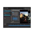 Hanwha Techwin SSM-VM20 Virtual Matrix module for SSM up to 36 monitors