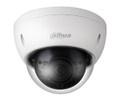 Dahua DH-IPC-HDBW13A0EN Dome Camera with a 2.8mm lens.