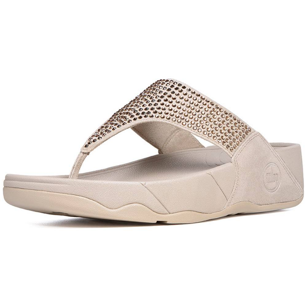 9945b62a73d Buy Fitflop In Malaysia