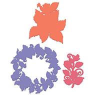 Heartfelt Creations Classic Rose Bouquet Die (HCD1-7112)