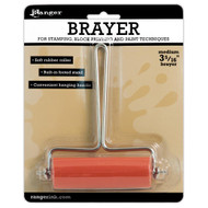 Ranger Inky Roller Brayer-Medium