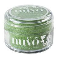 Nuvo By Tonic Studio - Sparkle Dust - Fresh Kiwi – 544N