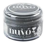 Nuvo By Tonic Studio - Sparkle Dust - Black Magic – 548N