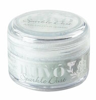 Nuvo By Tonic Studio - Sparkle Dust - Snow Glow – 549N