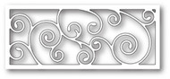 Poppystamps Craft Die - Coulis Collage Craft Die (PS-1741)