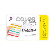 Prima Marketing - Color Philosophy - Lemonade (PM-589165)