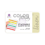 (Preorder) Prima Marketing - Color Philosophy - Linen (PM-589332)