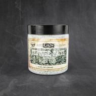 Prima Marketing Finnabair Art Extravagance Texture Paste - Black 8.5oz