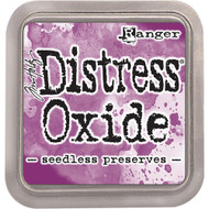 Tim Holtz Distress Oxide Ink - Seedless Preserves (TDO56195)
