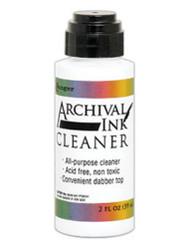 Ranger Archival Ink Cleaner 2 oz Dabber (INK58939)