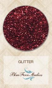 Blue Fern Studios - Imagine Ink - Glitter - Ruby Slippers