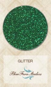 Blue Fern Studios - Imagine Ink - Glitter - Pine