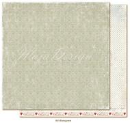 Maja Design - Joyous Winterdays - Evergreen