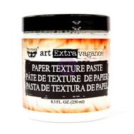 Prima Marketing Finnabair Art Basics Paper Texture Paste